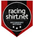 Racing shirts on Formula 1, Retro motorsport, rally, nascar and all sorts of racing!