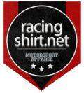 Racing shirts on Formula 1, Retro motorsport, rally, nascar and all sorts of racing!