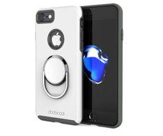 La custodia dodocool per iPhone 7 con stand integrato