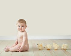 easter mini session ideas | Easter Mini Sessions!! New Jersey Children Photographer » New Jersey ...