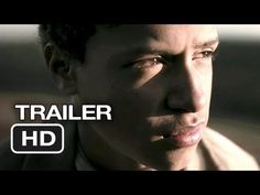 Wuthering Heights Official Trailer #1 (2012) - Sundance Movie HD based on the novel by Emily Bronte