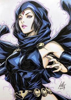 While one thinks of terms and conditions like older scarce comics, beneficial comic strips or Cyborg Dc Comics, Arte Dc Comics, Marvel Vs Dc Comics, Heroes Dc Comics, Zoom Dc Comics, Zatanna Dc Comics, Mera Dc Comics, Raven Comics, Joker Dc Comics