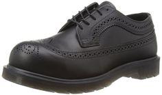 Fat Face Ladies Brown Suede Ankle Boots Uk 8 Kleidung & Accessoires Stiefel & Stiefeletten Excellent Condition Hohe Sicherheit