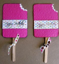 pool party favors - Google Search