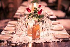 Polish Music, Krakow Poland, Great Recipes, Trip Advisor, Dancing, Menu, Table Decorations, Food, Photos