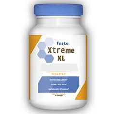 Testo Xtreme XL is a thing whose key fixings quickly augment the fit mass. It is one of the testosterone promoters that are typically used today. This thing is exceptionally capable when used with various things to fabricate the lean mass. Testosterone Booster, Side Effects, Trials, Room Ideas, Muscle, Key, Health, Unique Key, Health Care