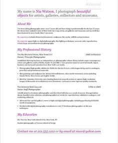 Free Interior Design Resume Templates  Interior Designer  Free