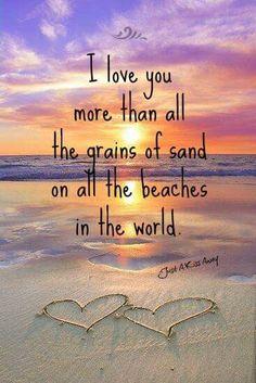 FOR MATT, LOVE GRANDMA <3
