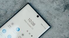Samsung Galaxy Note 10 Android One UI update now available Dolby Atmos, Galaxy Note 10, Gadgets, Samsung Galaxy, Notes, Tech, Report Cards, Notebook, Gadget