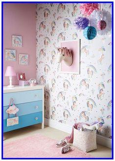 ehbm cms bedroom