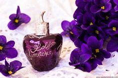 """Le Parfum par Lolita Lempicka. Sur mon blog beauté, Needs and Moods, découvrez la dernière création de Lolita Lempicka, une version sublimée du Premier Parfum, sorti il y a bientôt vingt ans.   http://www.needsandmoods.com/le-parfum-lolita-lempicka/ Je vous présente """"Le Parfum"""", le dernier Lolita Lempicka! ♥  #LolitaLempicka #Lempicka @PLolitaLempicka #LeParfum #Parfum #perfume #parfums #fragrance #scent #blog #beauté #beauty #BlogBeaute #BlogBeauté #BeautyBlog #BeautyBlogger #FrenchBlog"""
