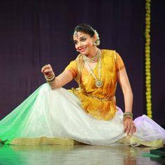 Kathak Dance, Sari, Passion, Saree, Saris, Sari Dress