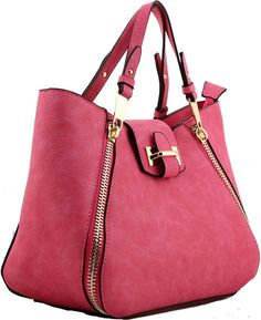 fashion handbags - Recherche Google