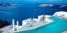 10+imagens+que+vão+te+dar+vontade+de+viajar+para+Santorini+agora+mesmo