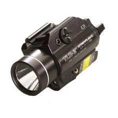Searching for tactical lights for rifles in US? Mdsoptics.com provide different types of weapon lights such as tactical lights, LED flashlights, Spotlights at reasonable price. It offers the best products from the top manufacturers such as Maglite, Pelican, HellFighter Lights etc.  For more information Visit : www.mdsoptics.com/Flashlights-Tactical-Lights