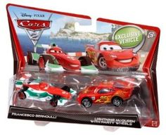 cars 2 game nigel gearsley pipeline sprint alive cars battle