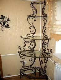 Hasil gambar untuk herrerias decorativas