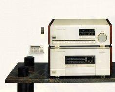 AKAI DA-P 9500 / DA-A 9500