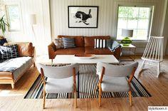 keinutuoli,olohuone,matto,sohva,lautalattia