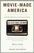 Movie-Made America