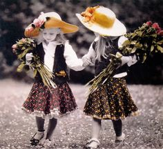 The only way to have a friend is to be one. ~ Ralph Waldo Emerson ~