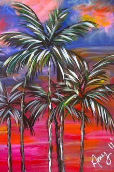 Simple+Canvas+Painting+Ideas   Easy Canvas Painting Ideas Homepainting Canvas Ideas Vhvqh
