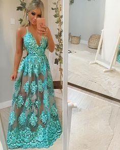 Shop sexy club dresses, jeans, shoes, bodysuits, skirts and more. Elegant Dresses, Cute Dresses, Beautiful Dresses, Gala Dresses, Evening Dresses, Beaded Prom Dress, Luxury Dress, Festival Outfits, The Dress