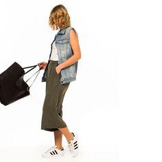 I AM #ss16 Shop online www.iamstores.com/negozio