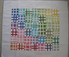 art inspiration - cross on Pinterest | Quilts, Machine Quilting and ...