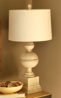 Love this lamp and on sale again!! www.longaberger.com/lindaschrawder  NR - Distressed Wood Lamp-90341