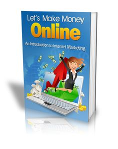 Get Your eBook Here:https://payhip.com/surebook #make -  #online -  money