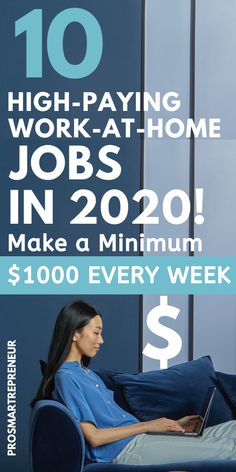 Feb 2020 - Looking for legitimate work from home jobs that are hiring now? You're in the right place. See how you can grab immediate full and part-time jobs from home Amazon Work From Home, Legit Work From Home, Legitimate Work From Home, Work From Home Tips, Earn Money From Home, Way To Make Money, Make Money Online, Work From Home Careers, Work From Home Opportunities