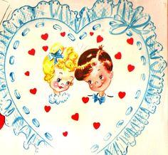 blue valentine uncut