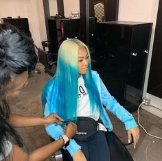 30 Best killumantii images in 2018 | Baddies, Best weave