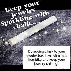 Keep your jewelry sparkling!  #pdstyle #pdjewelry #kellysstylecenter #sparkle #bling #premierjewelry #momboss #workingmom  #workfromhome #selfemployed #freejewelry  #fashion #momlife #jewelry  #ontrend  #styleshow  #accessorystylist  #kjoutfitoftheday  #highfashionjewelry  #khallthingsbeYOUtiful #dreamjob  #premiereveryday #accessorystylist