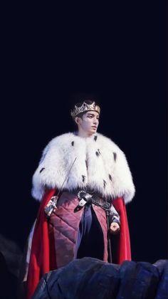 My king ♔ Woozi, Wonwoo, Jeonghan, Seungkwan, Seventeen Lee Seokmin, Hoshi Seventeen, Seventeen Debut, K Pop, Vernon