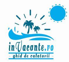 logo_in_vacante_v