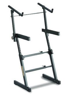 40 Best Keyboard Stands Piano Stands Images Keyboard