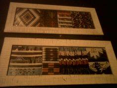 Framed calendar prints Print Calendar, My Style, Frame, Prints, Calender Print, A Frame, Frames, Hoop, Picture Frames