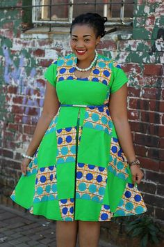 Beautiful ankara gown styles for plus size ladies, classy big and beautiful ladies ankara gown, sleeveless ankara gown styles for big and beautiful ladies African Fashion Ankara, Latest African Fashion Dresses, African Print Fashion, Africa Fashion, African Print Dress Designs, African Print Dresses, African Prints, Ankara Short Gown Styles, Short Gowns