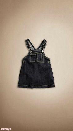 Dresses for Baby Girls 2014