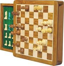 Image result for travel games wooden