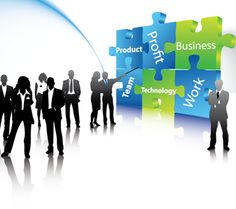 Josoft Technologies is a global business process outsourcing company, One of the world's largest outsourcing BPO Call Center, Data entry & Software Development, KPO, LPO, Inbound Call centre, Outbound call center, Voice & Non Voice Projects, Business franchise services Provider companies. With headquartered in Lucknow, INDIA.