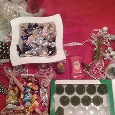 JOULU HERKKUJA.KOTI...RUNSAASTI&Erilaisia, Makesia, Suklaata ja Marmelaadia...NAM. Herkullista..TYKKÄÄN&NAUTIN. Minun SUOSIKEJA. Mitkä ovat Sinun Suosikit, Makea vai Suolainen Joulun aikaan? Sinä? @fazersuomi  #joulu❤  #makeiset #herkut  #suklaa #karkit #marmelaadi #herkuttelua #kotimainen  #koti #sisustus #suosikit #blogi #blogilates ❤😉☺👀🎅🎄🔔👌🎵⌚😇