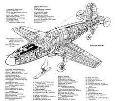Berenznyak-Isaev B-1