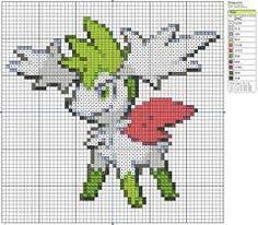 pixel pokemon - Google Search