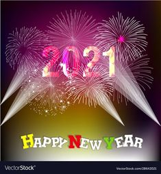 Happy New Year Fireworks, Happy New Year Pictures, Happy New Year Photo, Happy New Year Wallpaper, Happy New Year Message, Happy New Year Background, Happy New Year Wishes, Happy New Year Greetings, New Year Wishes Images