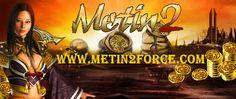 Metin2 PVP Yang Bugu Hilesi Açığı Olan Tüm Serverlarda Çalışır 2017 indir - http://www.metin2force.com/metin2-pvp-yang-bugu-hilesi-acigi-olan-tum-serverlarda-calisir-2017-indir/