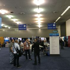 Search Marketing Expo West