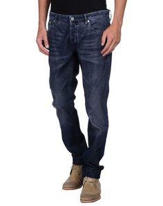 JUST CAVALLI 5-Pocket. #justcavalli #cloth #top #pant #coat #jacket #short #beachwear